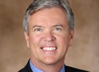 Spell named CEO of Baptist Health's Homestead Hospital