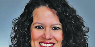 Grace C. Lopez joins Aqua Foundation for Women as interim executive director