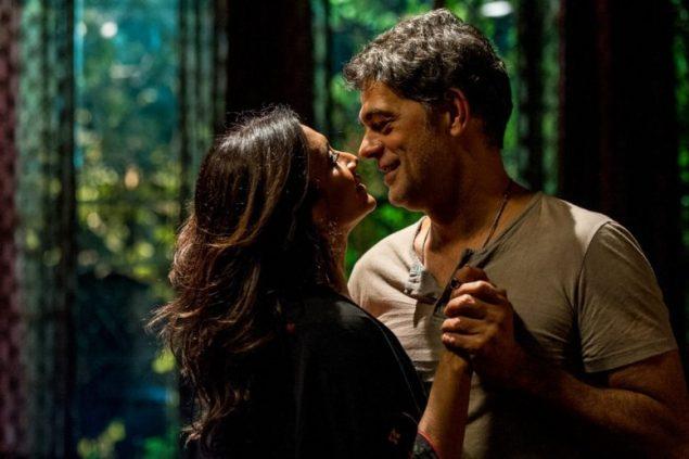23rd Brazilian Film Festival of Miami announces lineup