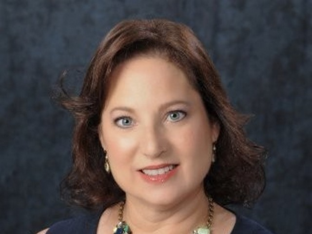 Miami Children's Museum's Elaine Blattner to head development, business relations