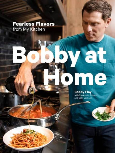 Bobby Flay's Bobby at Home Tour coming to Shops at Merrick Park