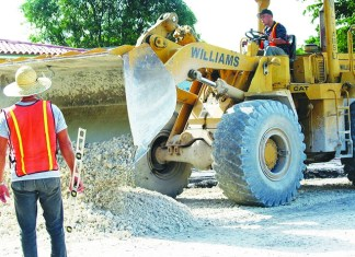 PTP roadway projects approved by voters largely completed