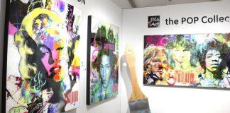 Spectrum Miami, Red Dot Miami return to Miami Art Week 2019