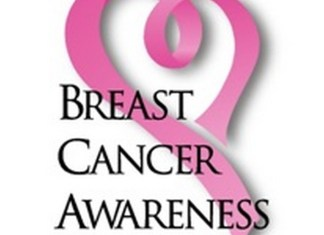 Make Yourself Breast Aware!