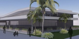 The Falls announces plans to open first True Food Kitchen restaurant in Miami