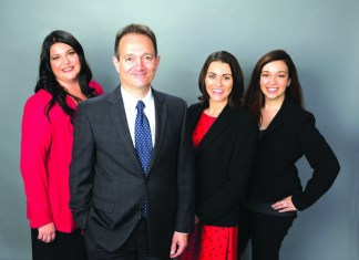 Breger | De Biase law firm teams up with Empire Title Services