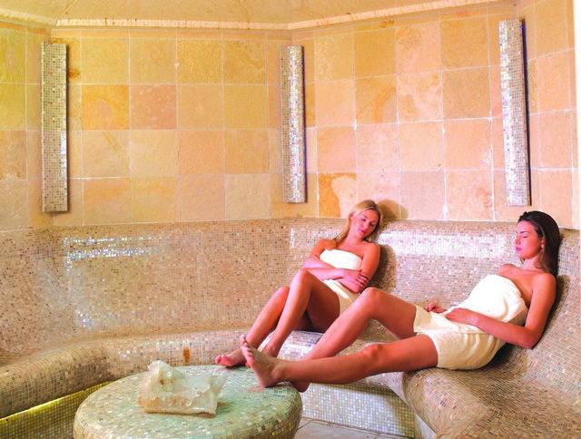 November Happenings at Acqualina Resort & Spa