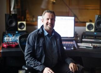 MISO announces partnership with music producer, composer Alberto Slezynger