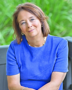 Dr. Nancy Lawther to Kickoff Miami-Dade School Board District 9 Campaign