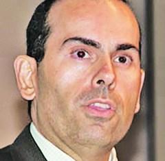 Dr. Omar Monteagudo takes SAS program to new heights