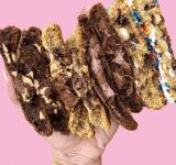 Night Owl Cookies brings sweet fun to Miami's Design District