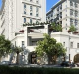 THesis Hotels launches with first property opening in Coral Gables