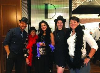 Divieto Ristorante opens its doors in Aventura Mall