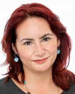 World Trade Center Miami names Alice Ancona as Sr. VP and COO
