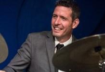 MDC's Jazz at Wolfson Series to present Jason Tiemann