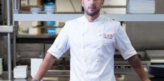 Nativo Kitchen & Bar now open in Brickell District