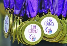 Relay for Life of South Dade Celebrates 10-Year Anniversary