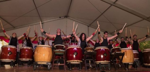 30th annual Asian Culture Festival set at Fruit & Spice Park, Mar. 7-8