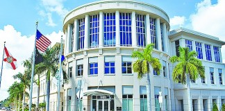 City of Doral is at the intersection of culture, business, and education