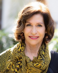Laura Russo begins term as chair of Coral Gables Community Foundation