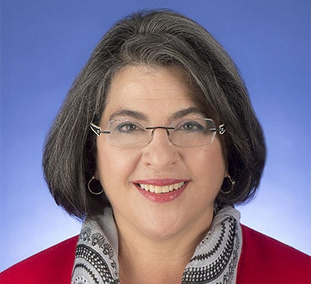 Regional Planning Council selects Commissioner Levine Cava as chair