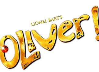 Oliver! is Area Stage Company's final production at Riviera Theatre
