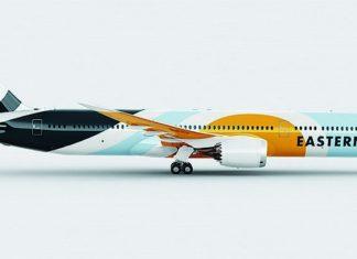 PrimeAir is ready to 'Go Eastern'
