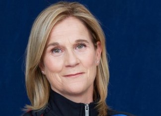 Equality Florida to honor Jill Ellis at Annual Celebration, Mar. 28