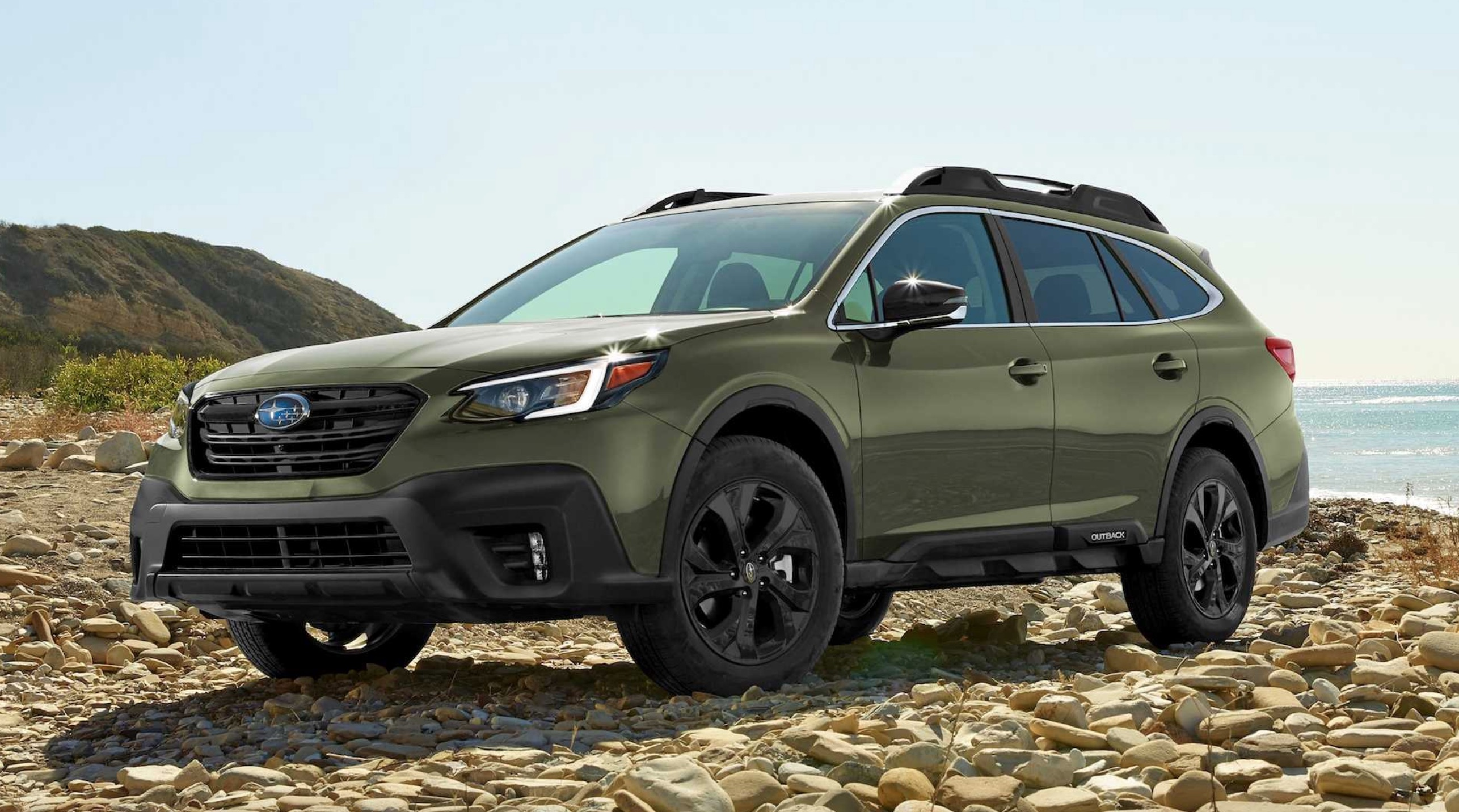 2020 subaru outback offers more powerful engines and new tech miami s community news 2020 subaru outback offers more