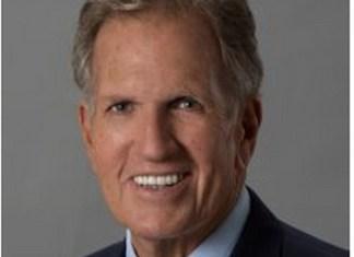 Baptist Health names Dr. Katzen Chief Medical Innovation Officer