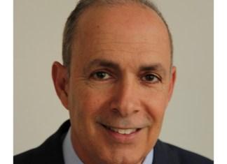 Ecuadorian businessman and banker purchases Miami's Intercredit Bank