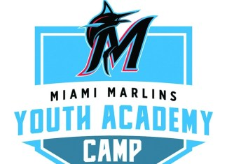Marlins introduce at-home summer fun with new marlins youth academy camp, a virtual summer camp for kids ages 3-11
