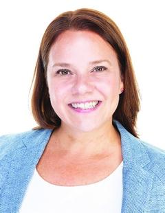 Four Candidates seek Pinecrest Council seats