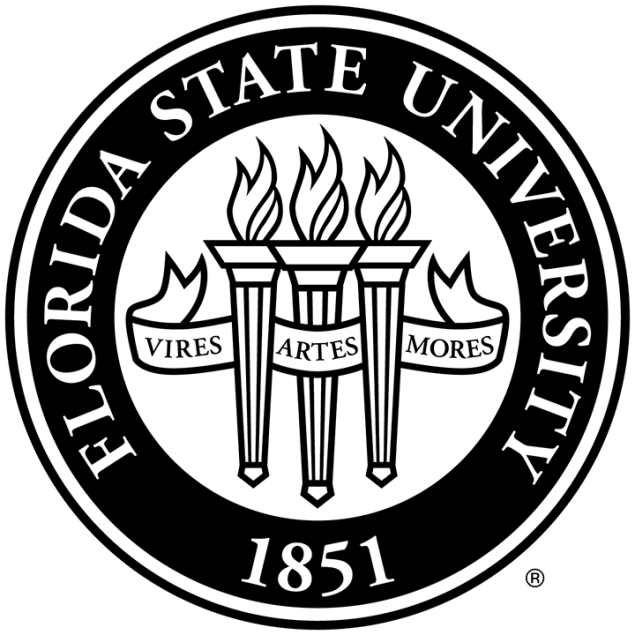 Leslie Pantin appointed to FSU Presidential Search Committee