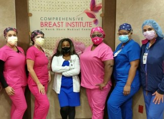 Breast Pain is Common, Here's Some Reasons Why