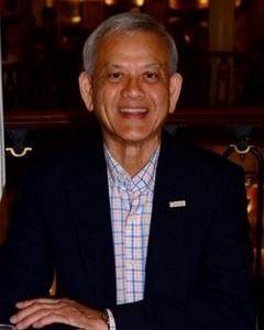 Manny Wong honored as 2020 S. Fla. Minority Owned Small Business 'Person of the Year'