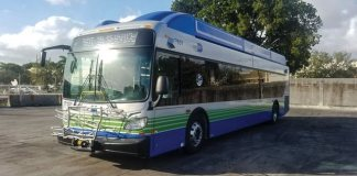 County receiving another 140 CNG buses for Metrobus fleet