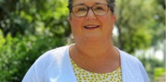 Deering Estate Foundation names Nina Zanella as executive director