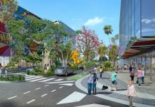 City of Miami Commission approves Wynwood Streetscape Master Plan