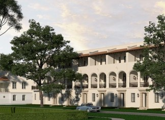 BHHS EWM Realty to focus on completing final phase of Biltmore Square community