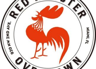 Overtown CRA earns statewide recognition for Red Rooster
