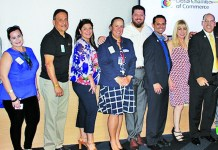 Doral Chamber launches into 2020 with practical course offerings