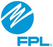 Fpl assistance for small businesses