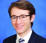 Positive People in Pinecrest : Jordan Schmidt