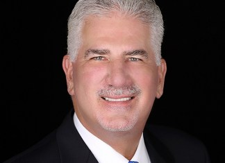 Coral Gables businessman Barreto elected to serve as chair of FWC