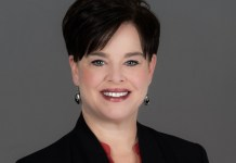 Amy Rosen Named Executive Sales Director for Vi at Aventura