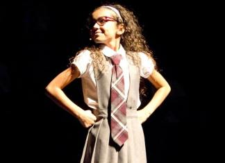 The Aventura Arts & Cultural Center's Ultimate Summer Theater Camp Experience Returns