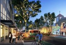 Wynwood Norte Neighborhood Revitalization District receives Miami Commission approval