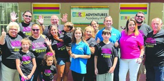 Palmetto Bay welcomes new businesses