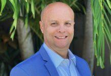 Amerant Mortgage names Orlando 'Orly' Garcia as national retail sales director